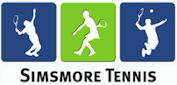 Simsmore Tennis powered by Foundation Tennis